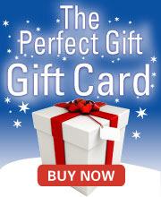 Moran Hotels Gift Vouchers