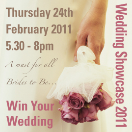 Win Your Wedding at Silver Springs Moran Hotel