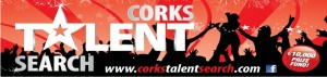 Corks Got Talent 2011