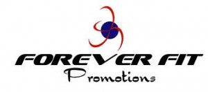 Forever Fit Promotions