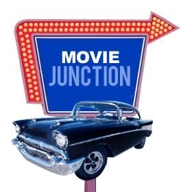Movie Junction drive in cinema provides a unique outdoor cinema experience to cinema goers of all ages including couples, children, family and friends who enjoy blockbusters movies on release date, family animations, cinema classic and artistic movies.
