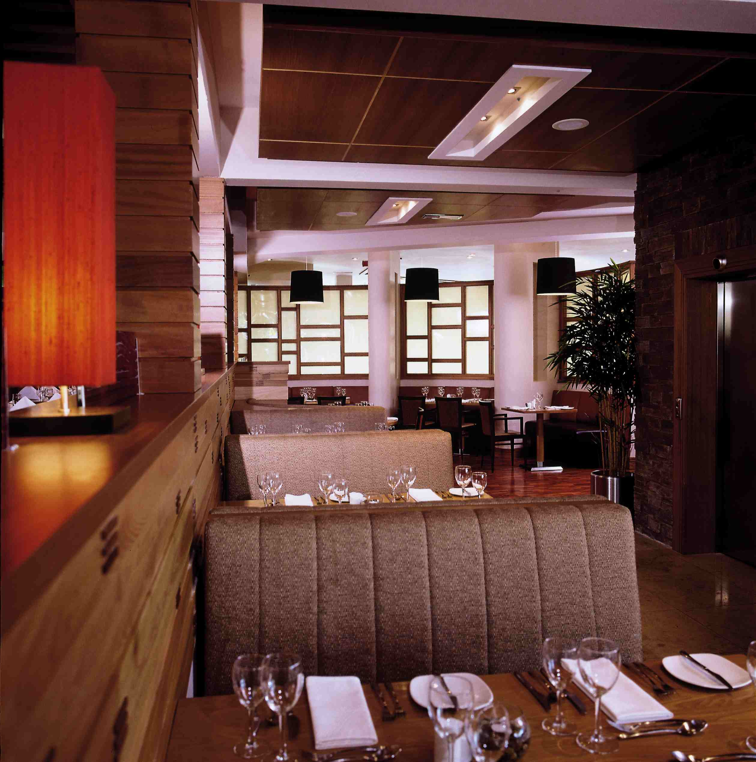 Cork deals restaurants