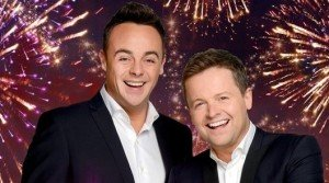 Ant & Dec Takeaway on Tour (2)
