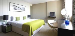 Bedrooms_042 (1) - Copy
