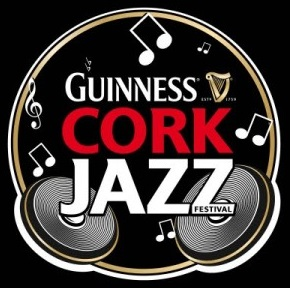 Guinness Cork Jazz