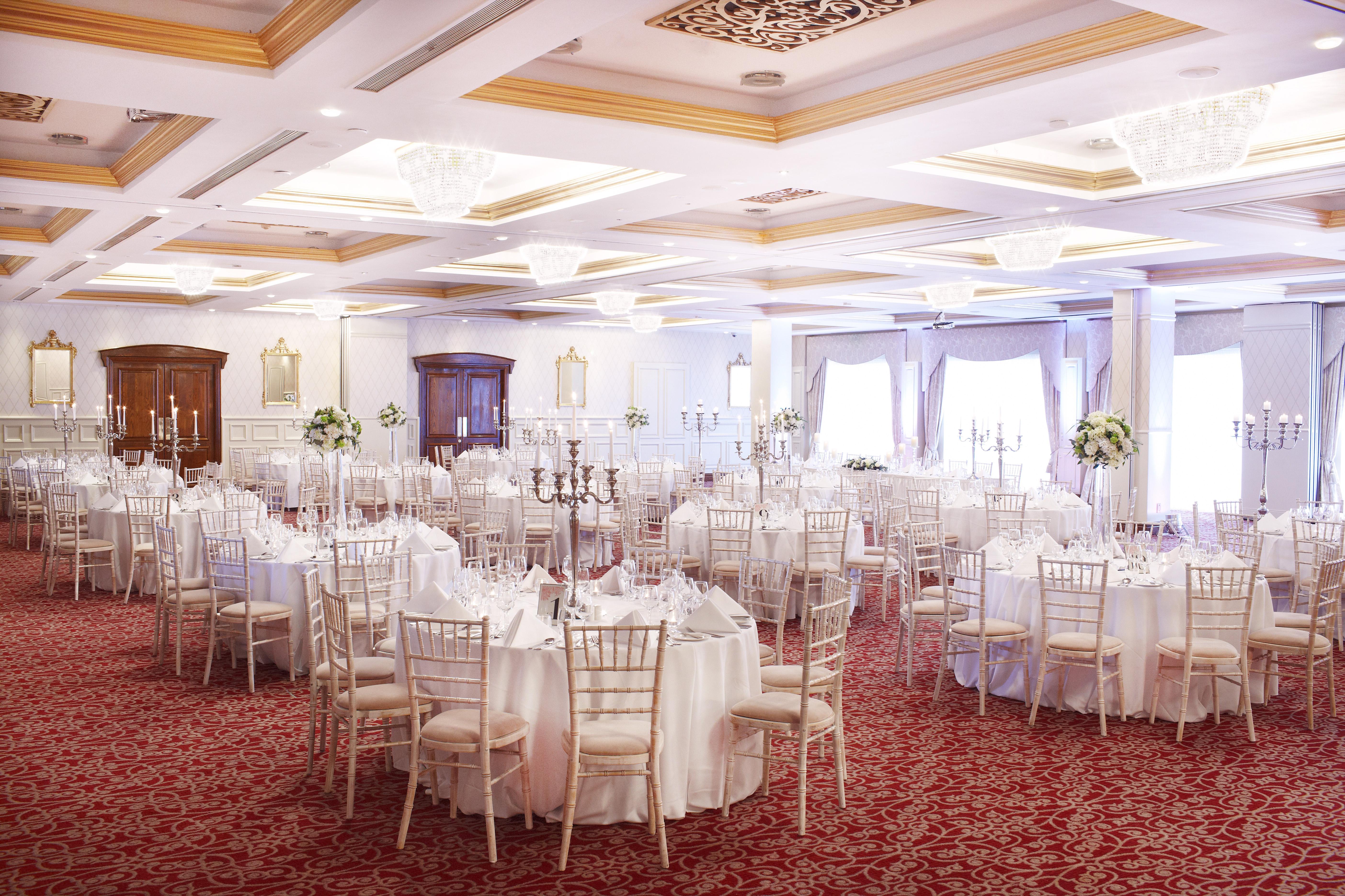 weddingsonline awards 2015 - moran hotels ireland, dublin hotels