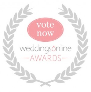 Weddingsonline Awards