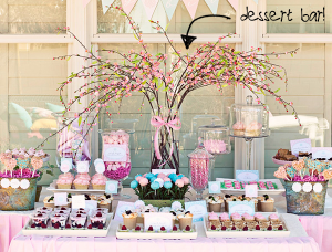 dessert-bar-wedding