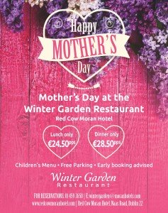 108289 RCMH Mothers Day Echo 164 5mm (h) x 130mm Ad (002)-page-001