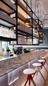 link lounge cafe